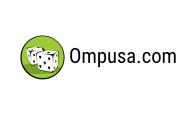 Ompusa